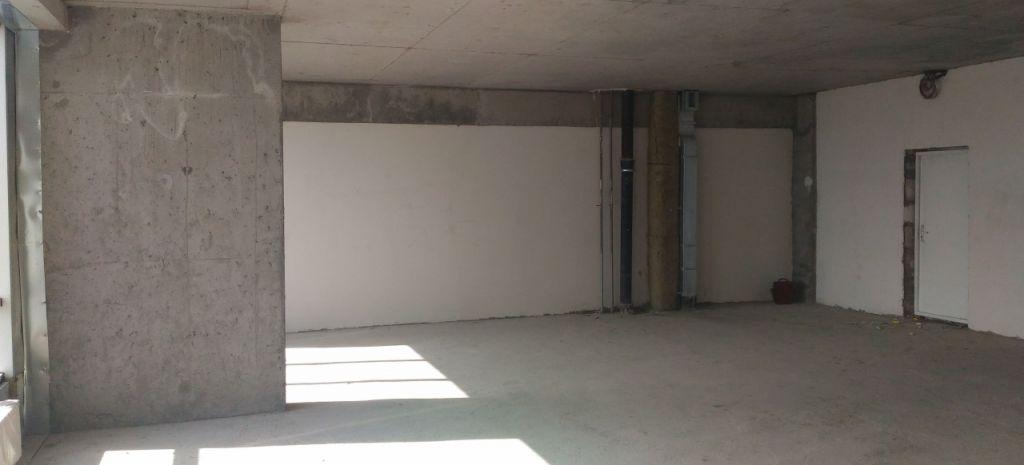 Купить трёхкомнатную квартиру в Москве у метро Аэропорт - megabaz.ru