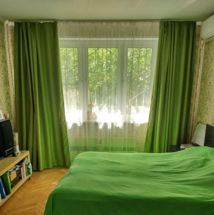 Купить однокомнатную квартиру в Москве у метро ВДНХ - megabaz.ru