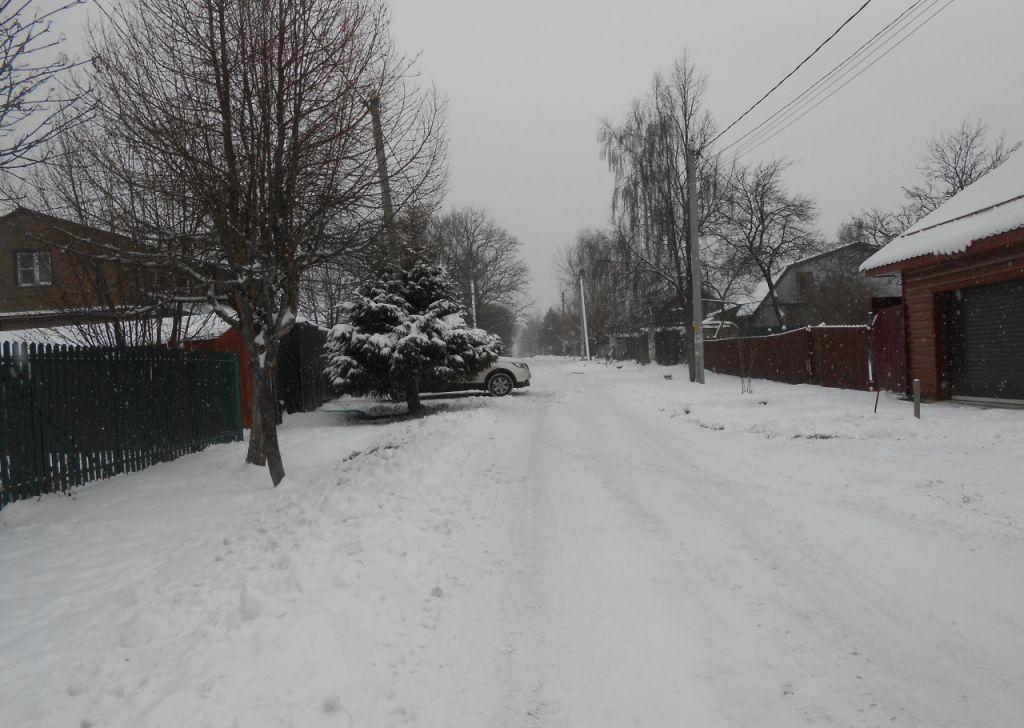 Продажа дома село Алабушево, цена 5000000 рублей, 2021 год объявление №248304 на megabaz.ru