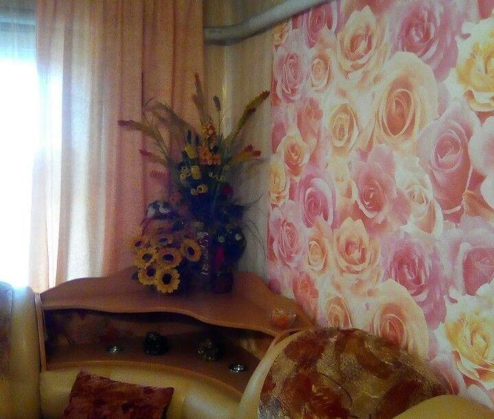 Продажа дома Барнаул, метро Полянка, цена 2200000 рублей, 2021 год объявление №248715 на megabaz.ru