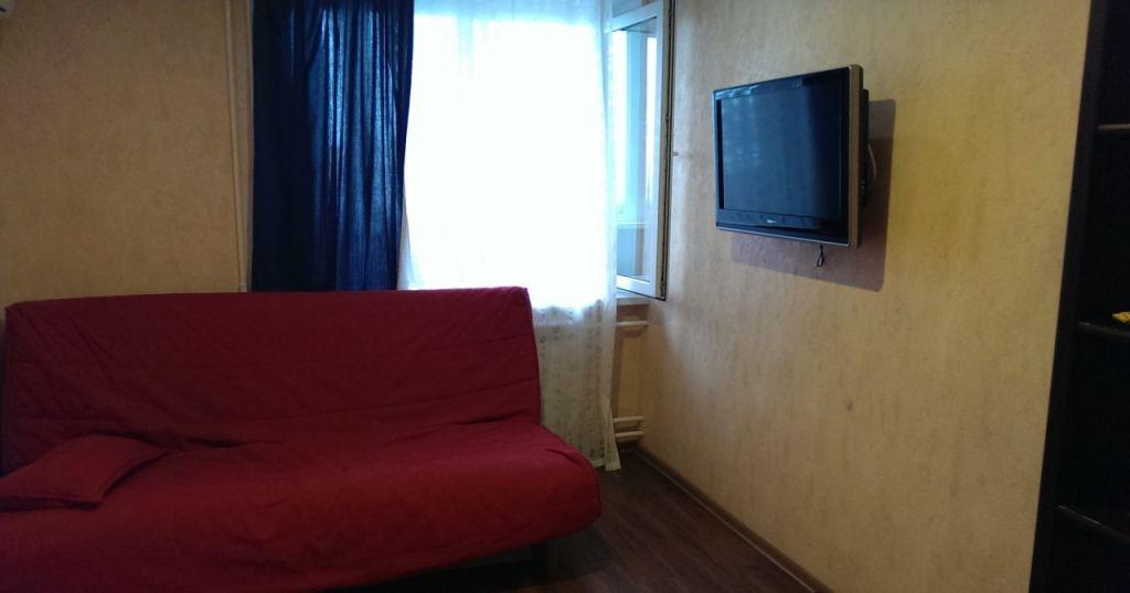 Продажа двухкомнатной квартиры Москва, метро Фили, цена 11800000 рублей, 2021 год объявление №248673 на megabaz.ru