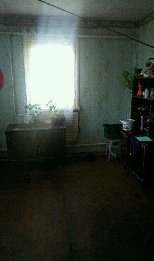 Продажа дома Москва, Серпуховско-Тимирязевская линия, цена 450000 рублей, 2021 год объявление №248954 на megabaz.ru