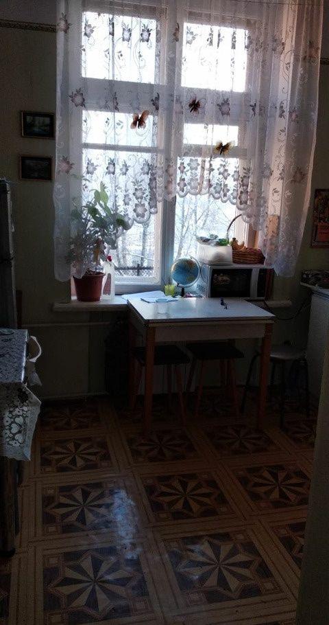 Продажа комнаты Москва, метро Каховская, Болотниковская улица 13, цена 3000000 рублей, 2021 год объявление №249024 на megabaz.ru