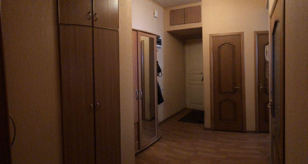 Аренда двухкомнатной квартиры Москва, метро Арбатская, Нижний Кисловский переулок, цена 60000 рублей, 2021 год объявление №815728 на megabaz.ru