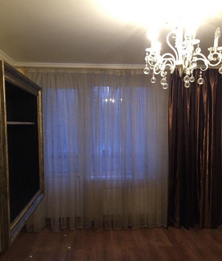 Продажа двухкомнатной квартиры Москва, метро Парк Победы, улица Пырьева 7, цена 11100000 рублей, 2021 год объявление №249751 на megabaz.ru