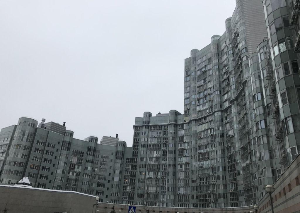 Продажа двухкомнатной квартиры Москва, метро Каховская, Малая Юшуньская улица 3, цена 24500000 рублей, 2021 год объявление №250058 на megabaz.ru
