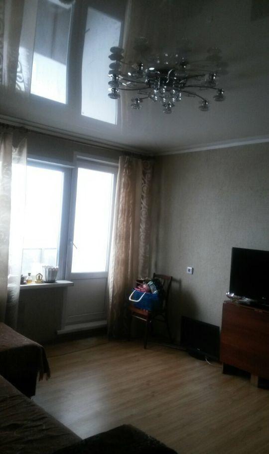 Продажа трёхкомнатной квартиры Москва, метро Полянка, цена 3500000 рублей, 2021 год объявление №250261 на megabaz.ru