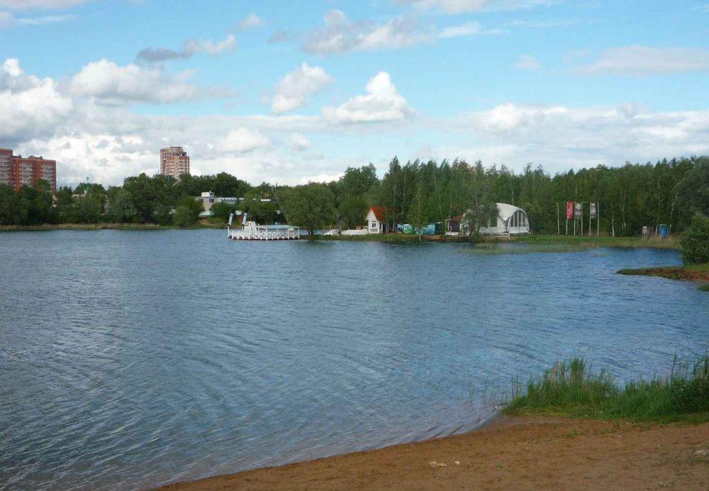 Аренда дома поселок городского типа Красково, цена 24000 рублей, 2021 год объявление №819222 на megabaz.ru