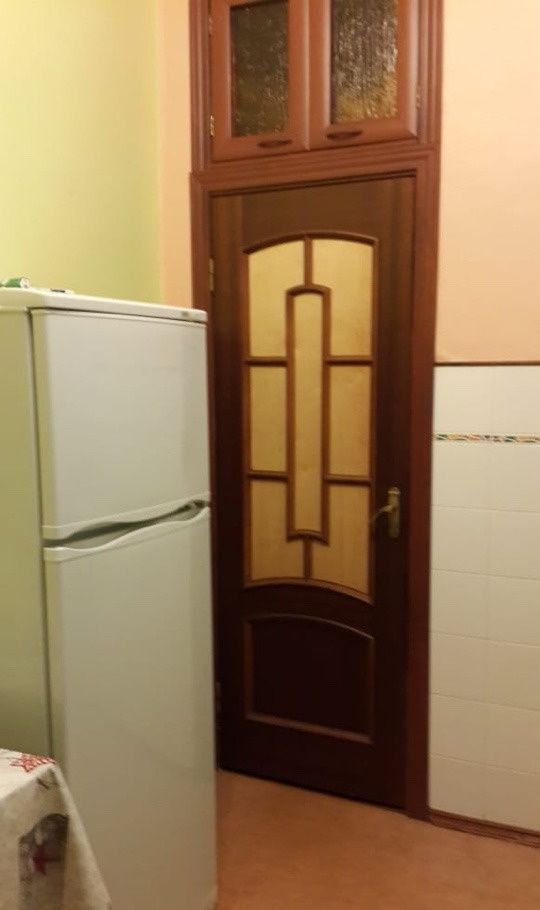 Снять трёхкомнатную квартиру в Москве у метро ВДНХ - megabaz.ru