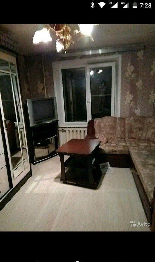 Снять комнату в Москве у метро Первомайская - megabaz.ru