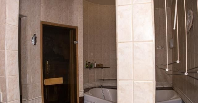 Купить трёхкомнатную квартиру в Москве у метро ВДНХ - megabaz.ru