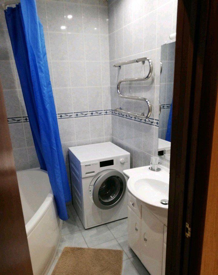 Снять однокомнатную квартиру в Москве у метро Коломенская - megabaz.ru