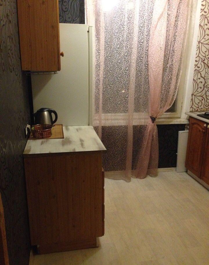 Снять трёхкомнатную квартиру в Москве у метро Планерная - megabaz.ru