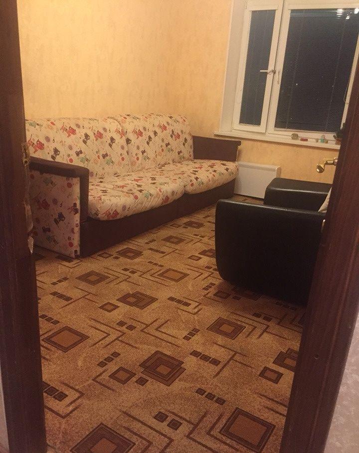 Снять комнату в Москве у метро Петровско-Разумовская - megabaz.ru