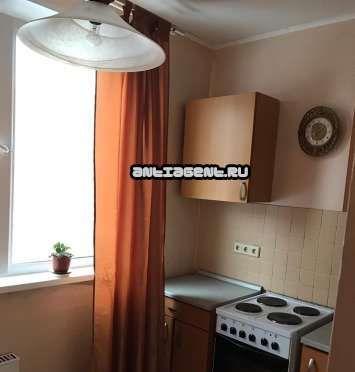 Снять однокомнатную квартиру в Москве у метро Кунцевская - megabaz.ru