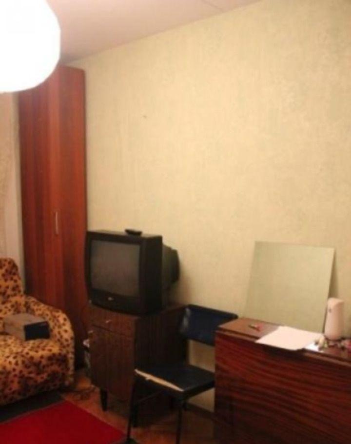 Снять комнату в Москве у метро Нагорная - megabaz.ru