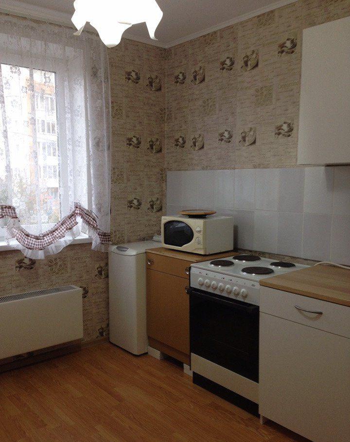 Снять однокомнатную квартиру в Москве у метро Планерная - megabaz.ru