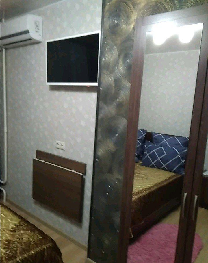 Снять комнату в Москве у метро Бунинская аллея - megabaz.ru