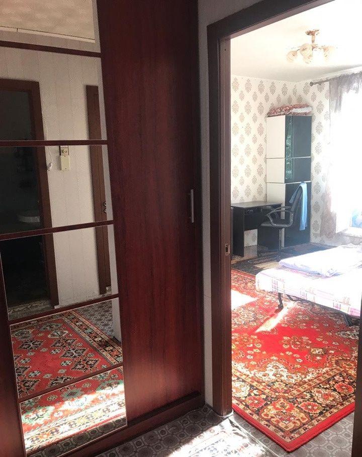 Снять комнату в Москве у метро Бабушкинская - megabaz.ru