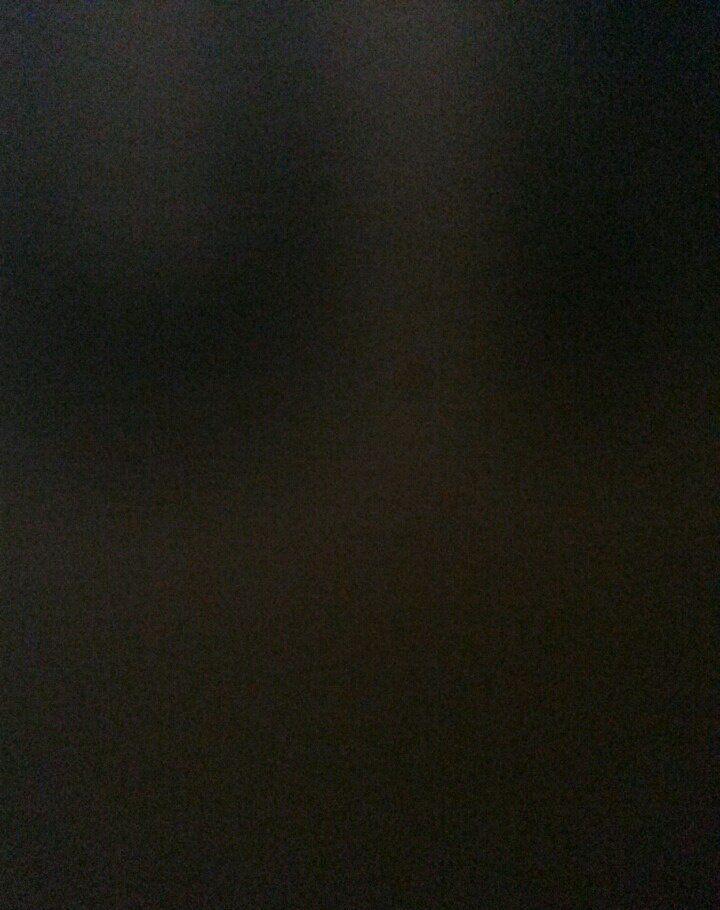Снять студию в Москве у метро Крестьянская застава - megabaz.ru