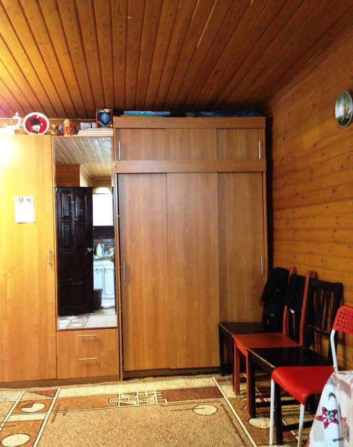 Купить дом в Снт мир - megabaz.ru