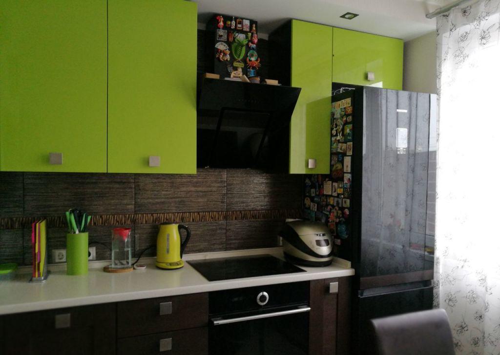 Купить двухкомнатную квартиру в Москве у метро Братиславская - megabaz.ru