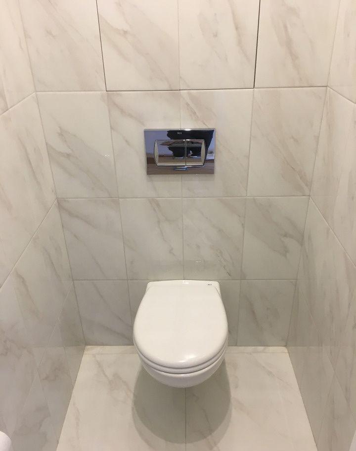 Снять двухкомнатную квартиру в Москве у метро Алтуфьево - megabaz.ru