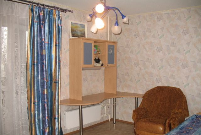 Продажа трёхкомнатной квартиры Москва, метро Фили, Заречная улица 1к1, цена 13000000 рублей, 2021 год объявление №251406 на megabaz.ru