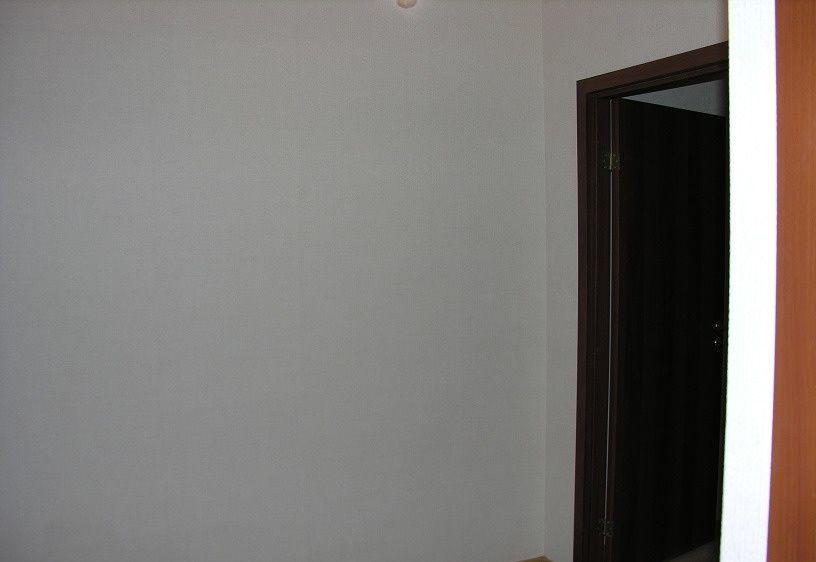 Продажа двухкомнатной квартиры Москва, метро Филевский парк, улица Нижние Мнёвники 19с6, цена 11300000 рублей, 2021 год объявление №251338 на megabaz.ru
