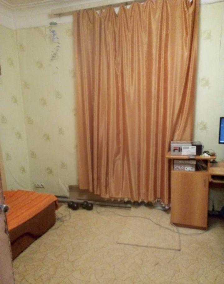 Продажа двухкомнатной квартиры Москва, метро Полянка, цена 2000000 рублей, 2021 год объявление №251392 на megabaz.ru