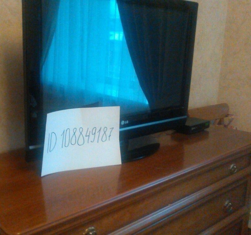 Аренда однокомнатной квартиры Москва, метро Чистые пруды, Сокольническая линия, цена 3000 рублей, 2021 год объявление №823161 на megabaz.ru