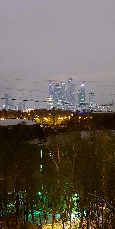 Аренда двухкомнатной квартиры Москва, метро Воробьевы горы, Ленинский проспект 52, цена 66000 рублей, 2021 год объявление №823531 на megabaz.ru