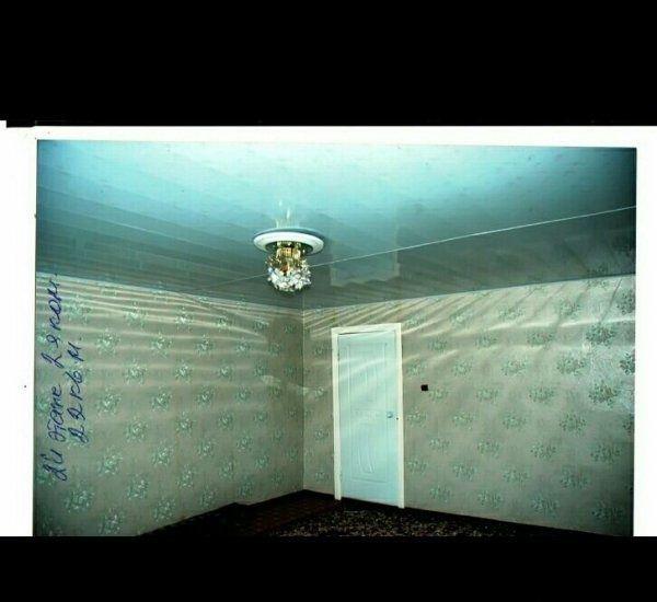 Продажа дома Москва, метро Курская, Большой Казённый переулок 10с1, цена 3000000 рублей, 2021 год объявление №251981 на megabaz.ru