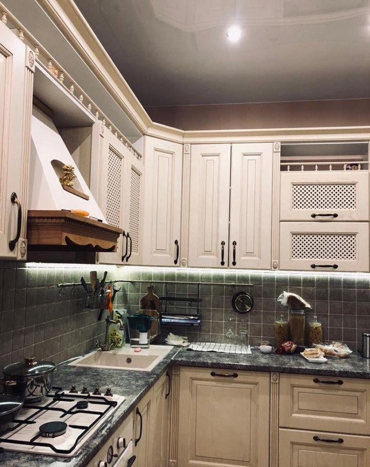 Продажа дома село Алабушево, улица Дзержинского, цена 20000000 рублей, 2021 год объявление №252331 на megabaz.ru