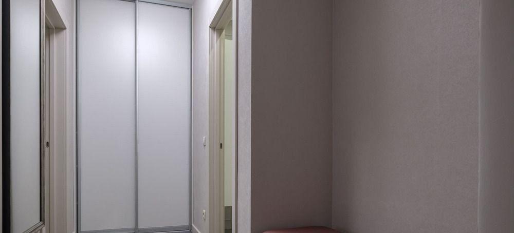 Продажа однокомнатной квартиры Москва, метро Ленинский проспект, Ленинский проспект 32, цена 3200000 рублей, 2021 год объявление №252548 на megabaz.ru