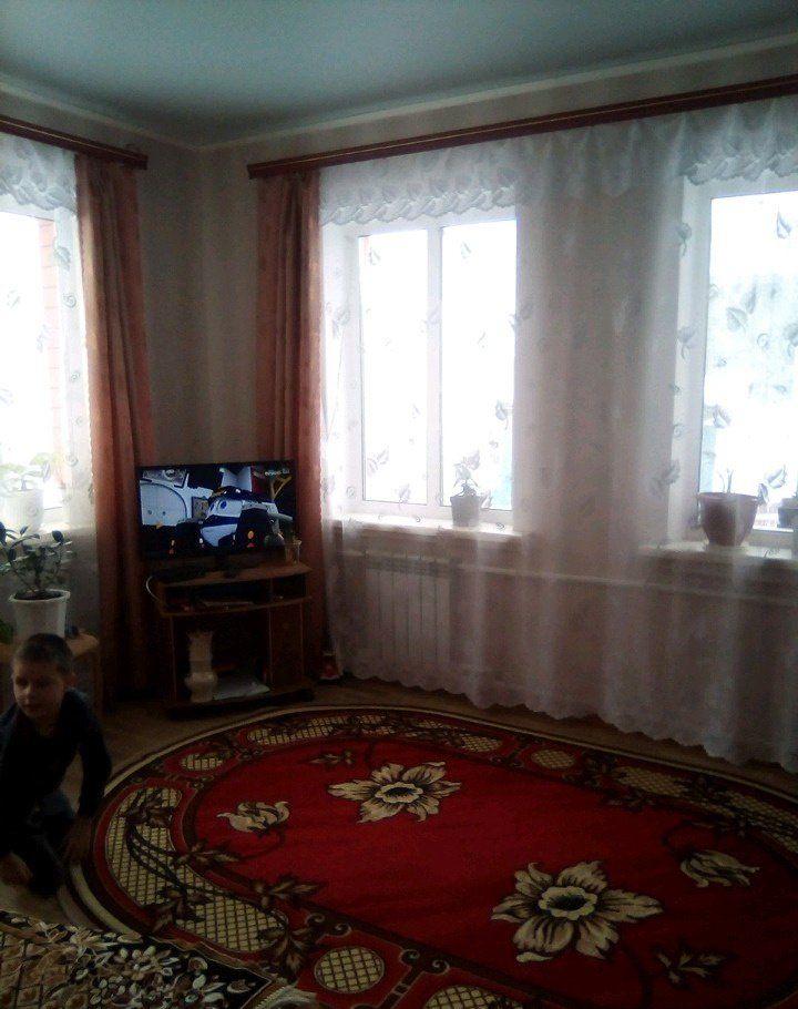Продажа дома Москва, метро Полянка, Серпуховско-Тимирязевская линия, цена 2450000 рублей, 2021 год объявление №252375 на megabaz.ru