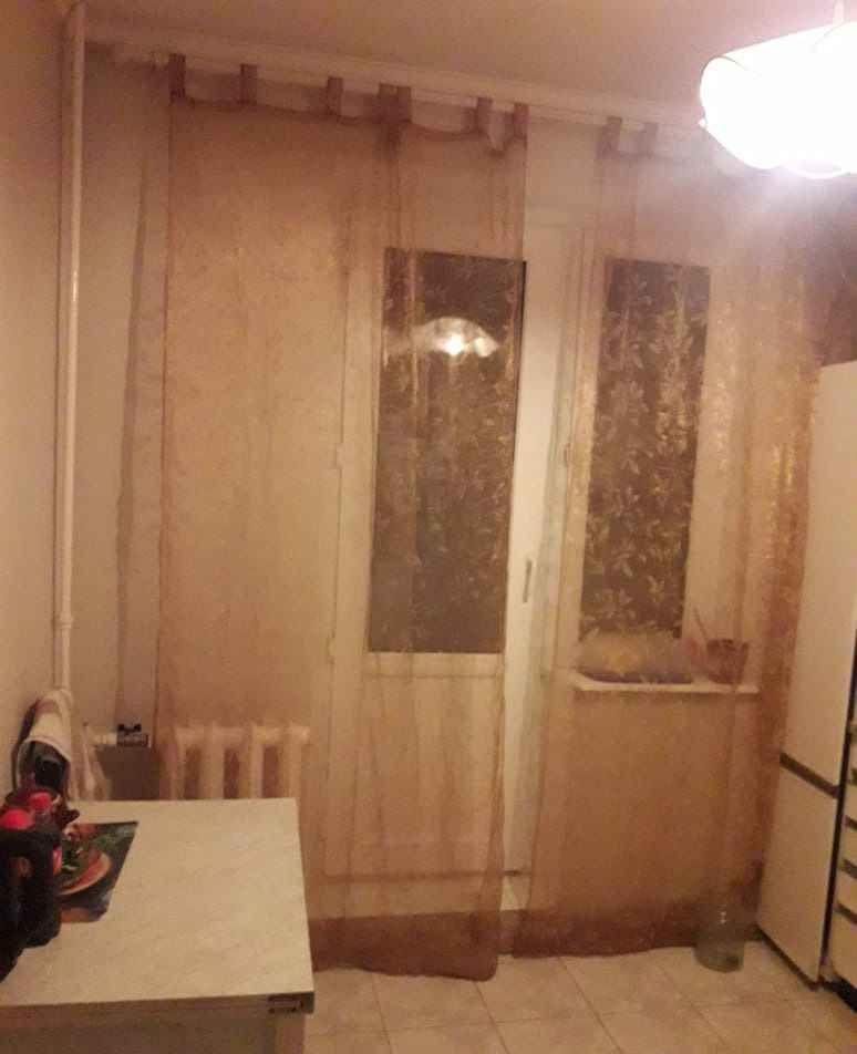 Аренда комнаты поселок Поведники, Санаторная улица, цена 18000 рублей, 2021 год объявление №826287 на megabaz.ru