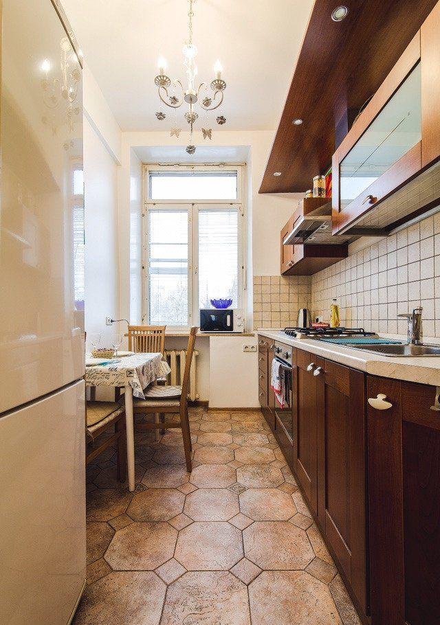 Аренда двухкомнатной квартиры Москва, метро Тверская, Тверская улица 8к1, цена 7000 рублей, 2021 год объявление №826340 на megabaz.ru