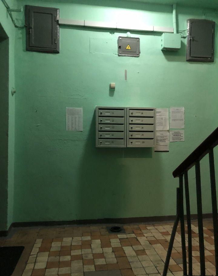 Купить комнату в Москве у метро Бульвар Рокоссовского - megabaz.ru