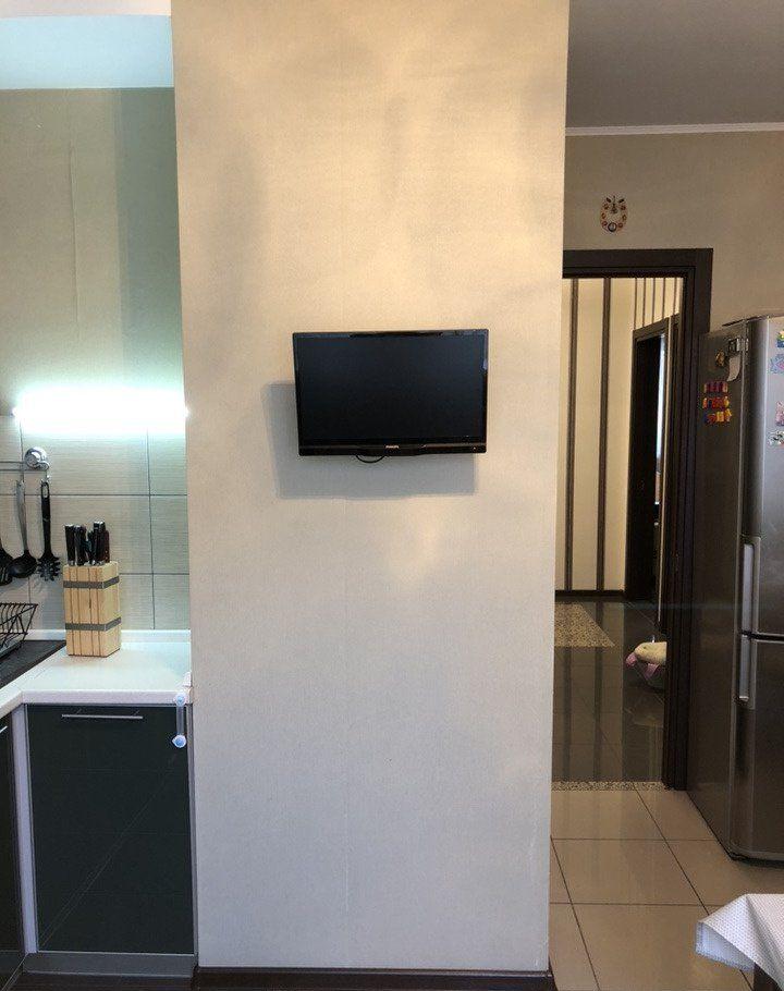 Купить двухкомнатную квартиру в Москве у метро Кантемировская - megabaz.ru