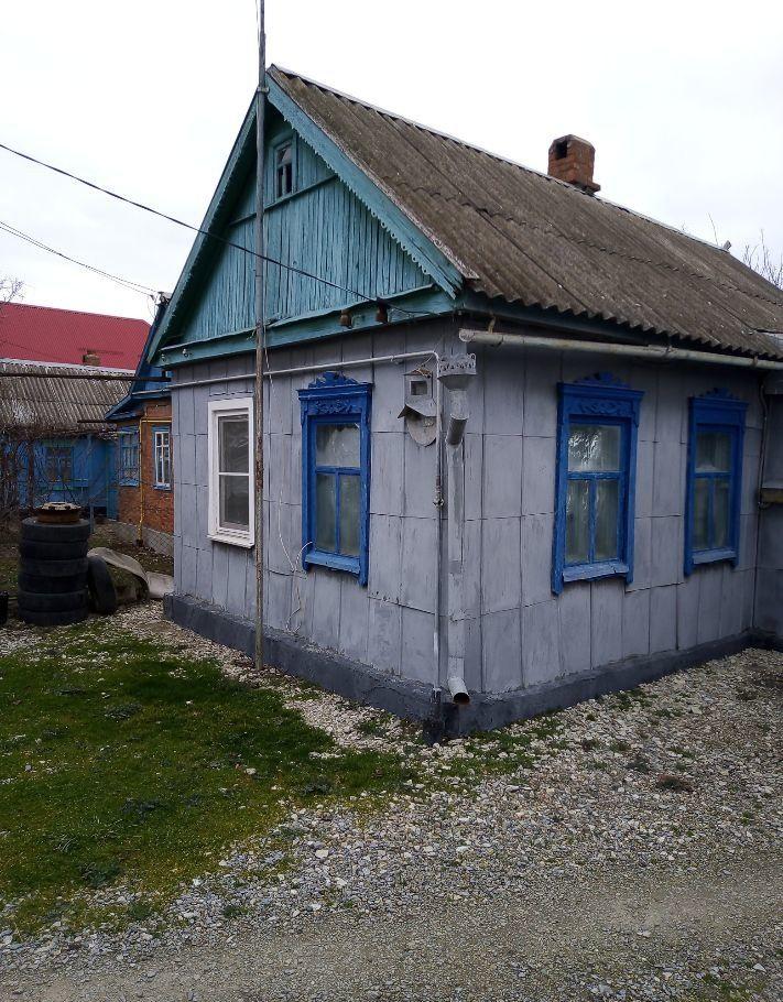 Купить дом в Москве у метро Славянский бульвар - megabaz.ru