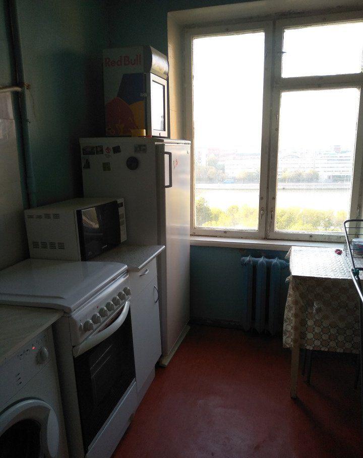 Купить двухкомнатную квартиру в Москве у метро Дубровка - megabaz.ru