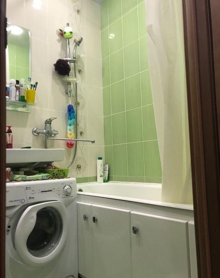 Купить однокомнатную квартиру в Москве у метро Пражская - megabaz.ru