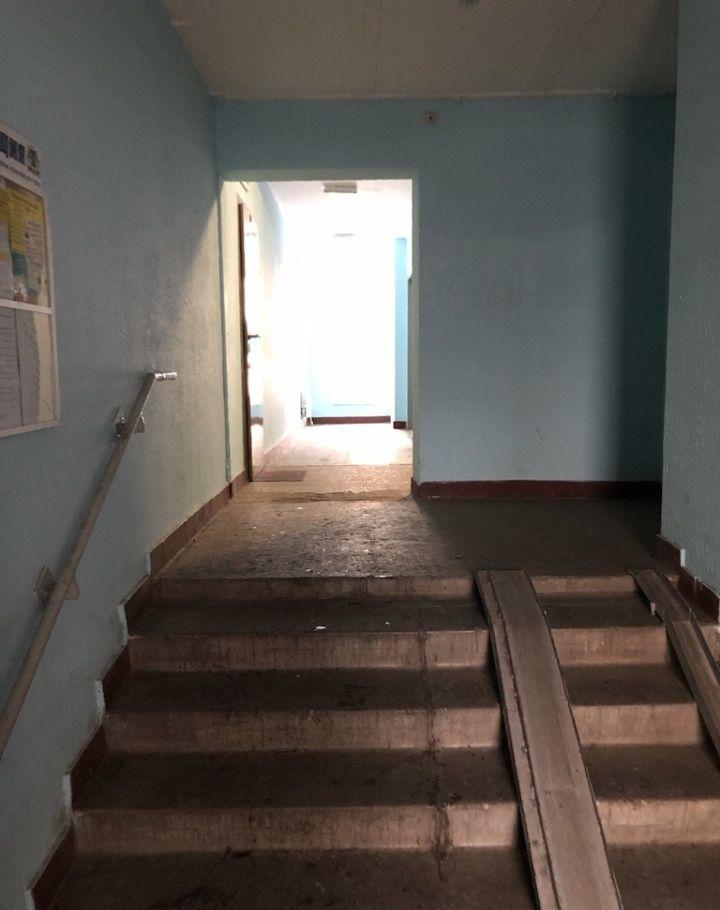 Купить однокомнатную квартиру в Москве у метро Улица Горчакова - megabaz.ru