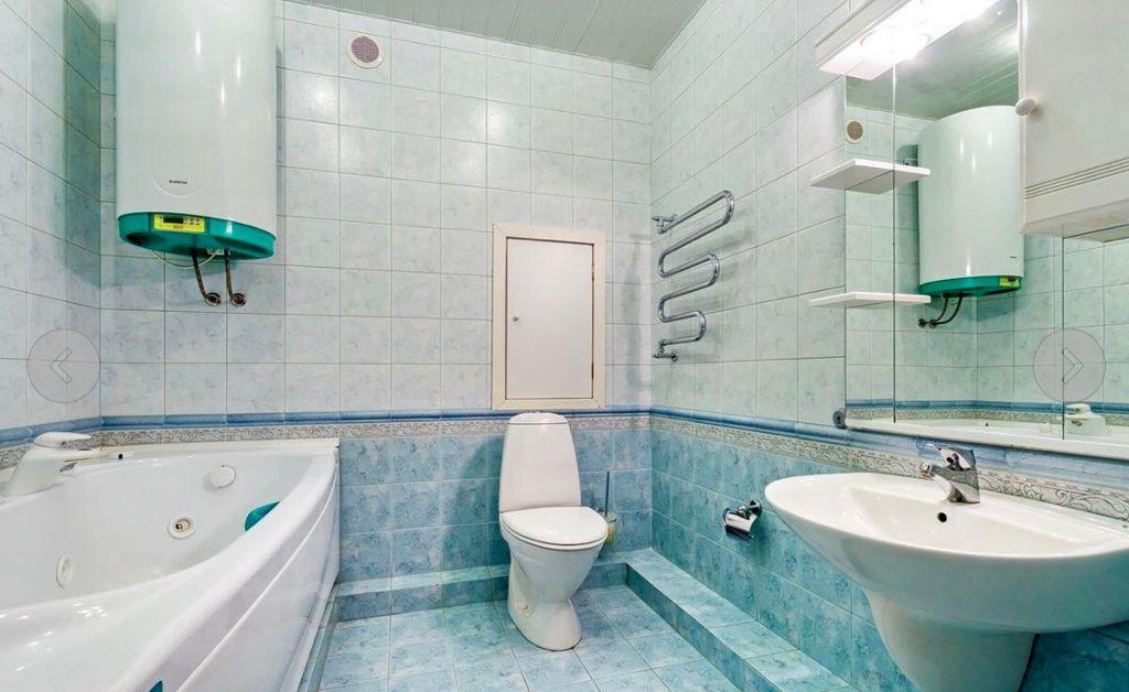 Купить двухкомнатную квартиру в Москве у метро Маяковская - megabaz.ru