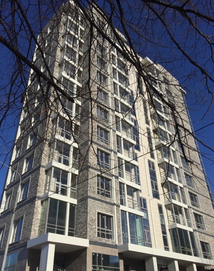 Купить двухкомнатную квартиру в Москве у метро Юго-Западная - megabaz.ru