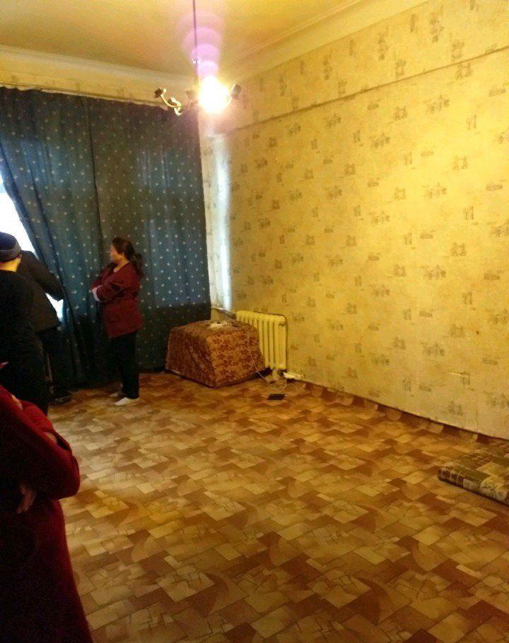 Продажа двухкомнатной квартиры Москва, метро Фили, Новозаводская улица 2, цена 16000000 рублей, 2021 год объявление №253270 на megabaz.ru