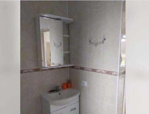 Купить дом в Анапе - megabaz.ru