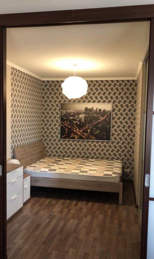 Купить однокомнатную квартиру в Москве у метро Рязанский проспект - megabaz.ru