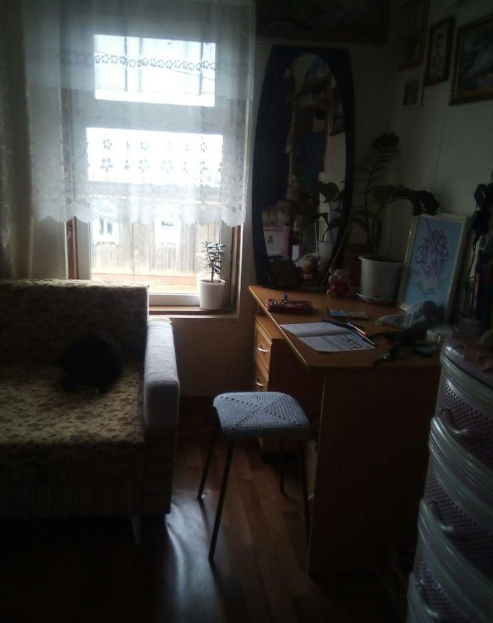 Купить комнату в Бирске - megabaz.ru